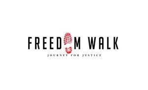 Freedom Walk_logo