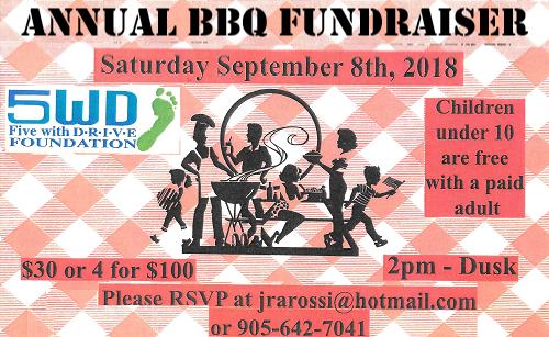 bbq_fundraiser2018