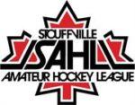 SAHL - Stouffville Amateur Hockey League