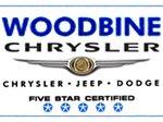 Woodbine Chrysler