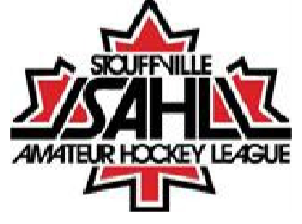 Stouffville Amateur Hockey League